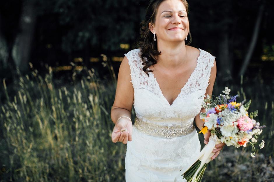 traverse-city_wedding_photographer017