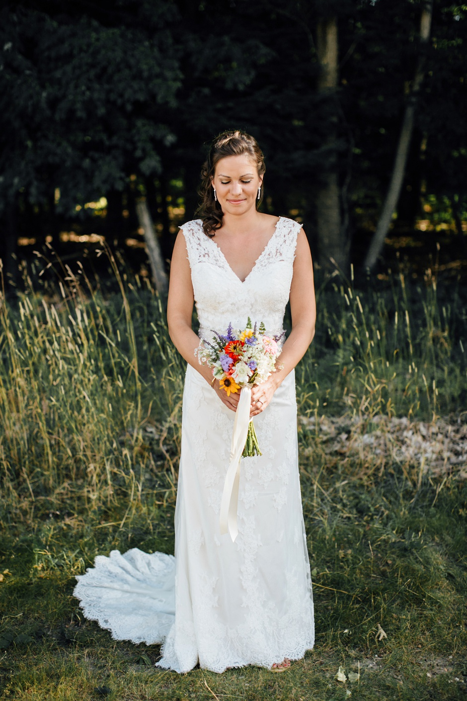 traverse-city_wedding_photographer018