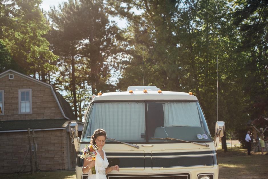 traverse-city_wedding_photographer021