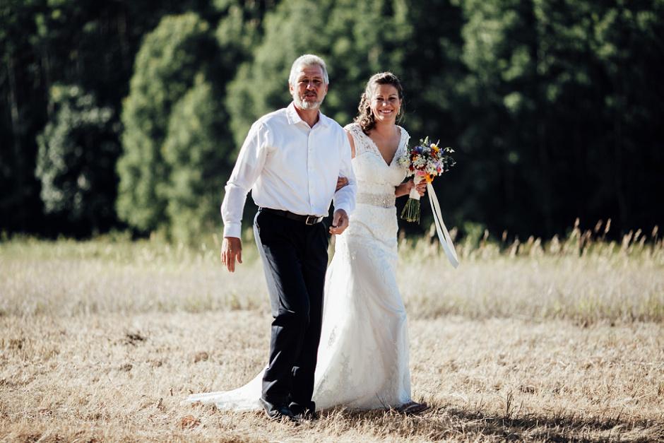 traverse-city_wedding_photographer033