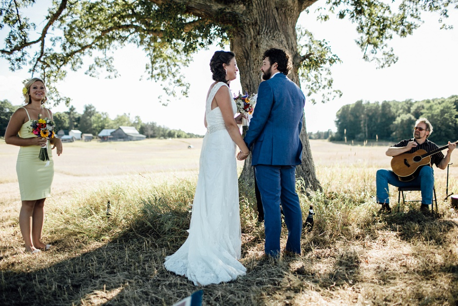 traverse-city_wedding_photographer034