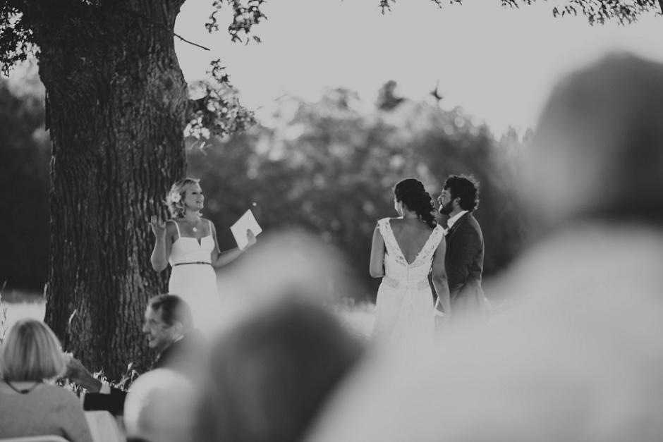traverse-city_wedding_photographer038