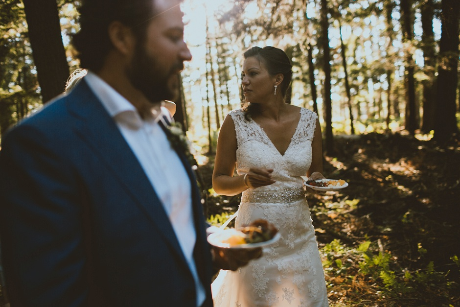 traverse-city_wedding_photographer050