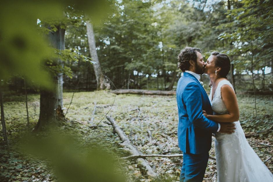 traverse-city_wedding_photographer051