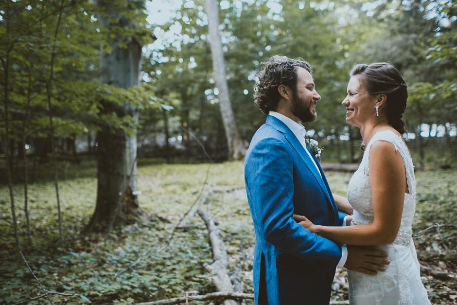 traverse-city_wedding_photographer052