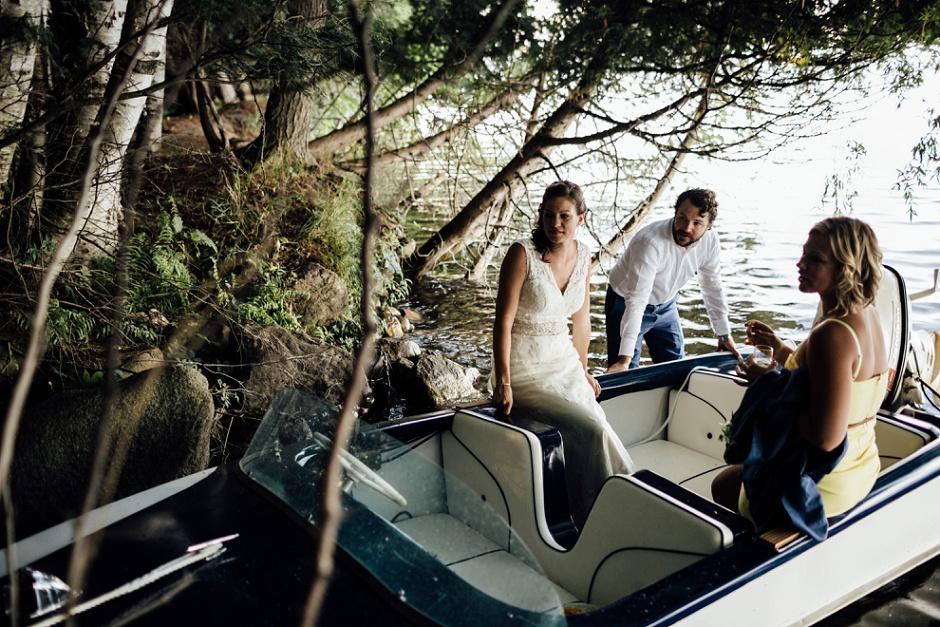 traverse-city_wedding_photographer058