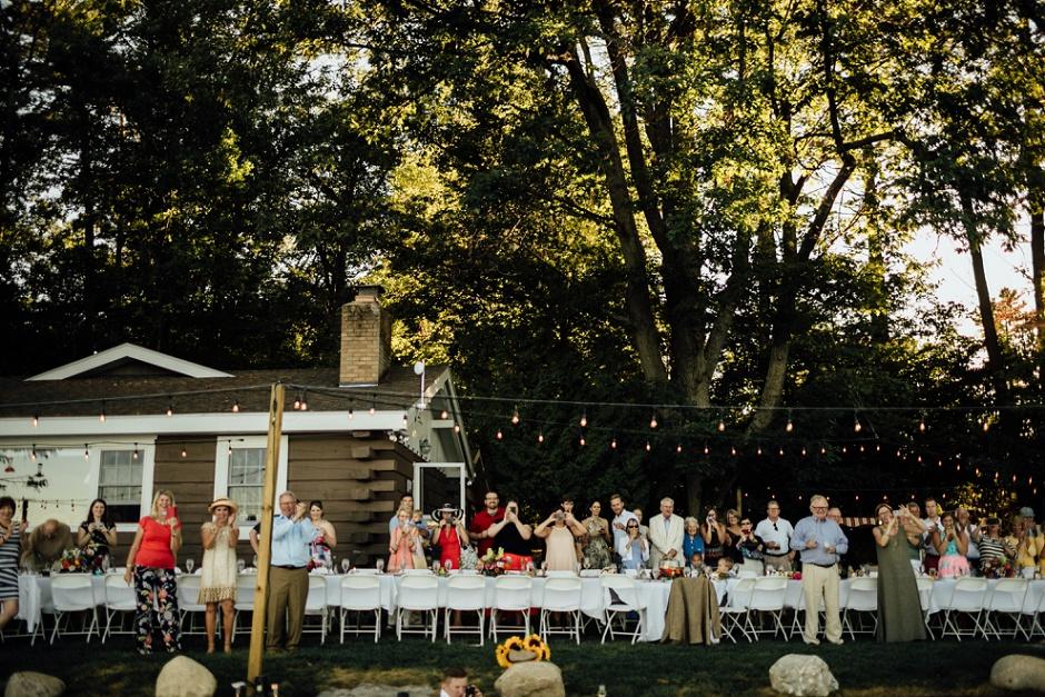 traverse-city_wedding_photographer074