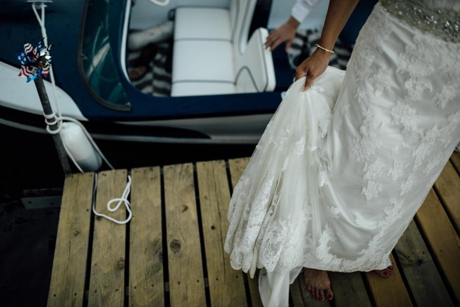 traverse-city_wedding_photographer076
