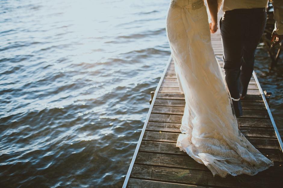 traverse-city_wedding_photographer099