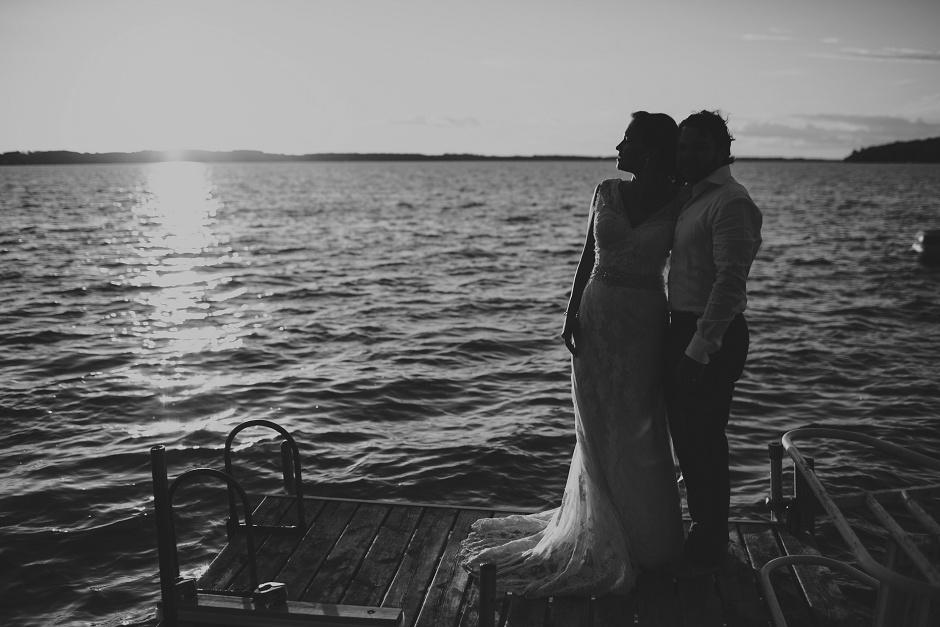 traverse-city_wedding_photographer105