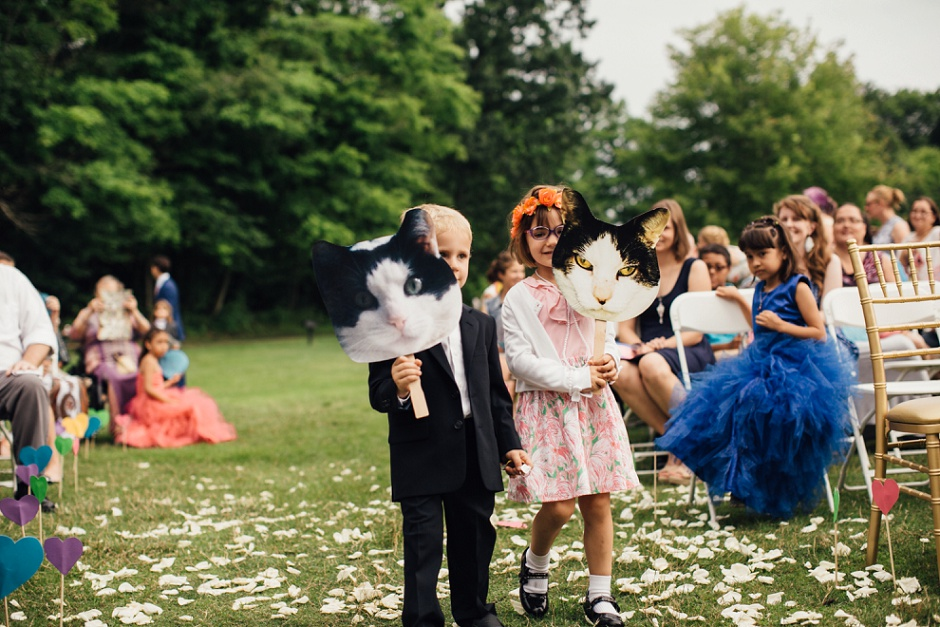 west michigan wedding photographer
