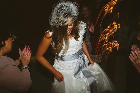 grand_rapids_wedding_photographer07
