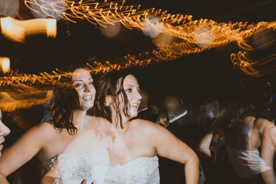 grand_rapids_wedding_photographer14