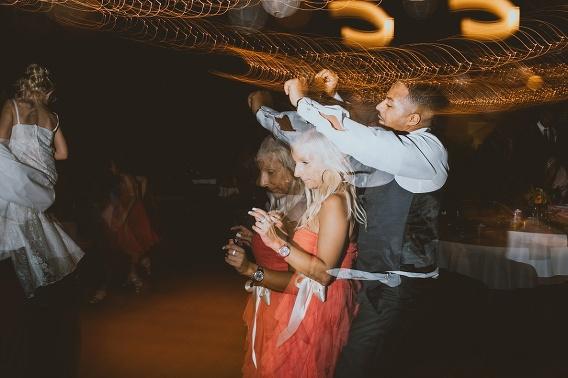grand_rapids_wedding_photographer15