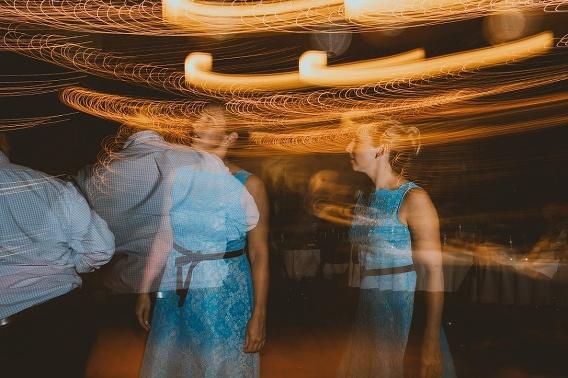 grand_rapids_wedding_photographer18