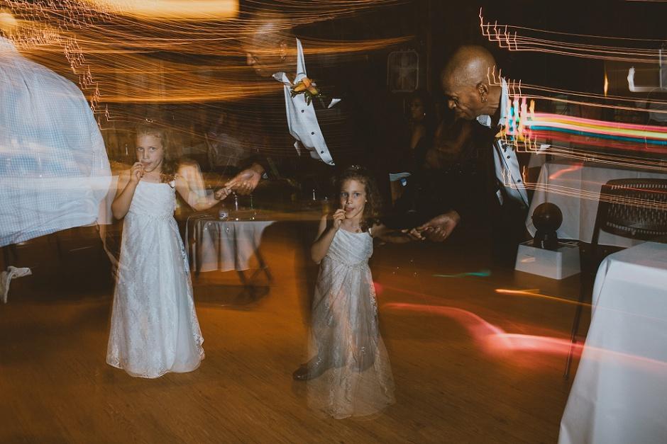 grand_rapids_wedding_photographer19