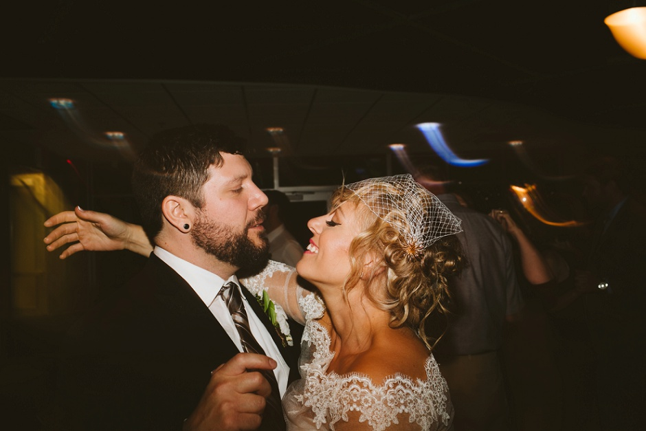 grand_rapids_wedding_photographer45