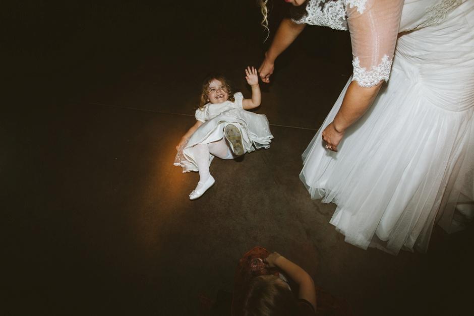 grand_rapids_wedding_photographer50