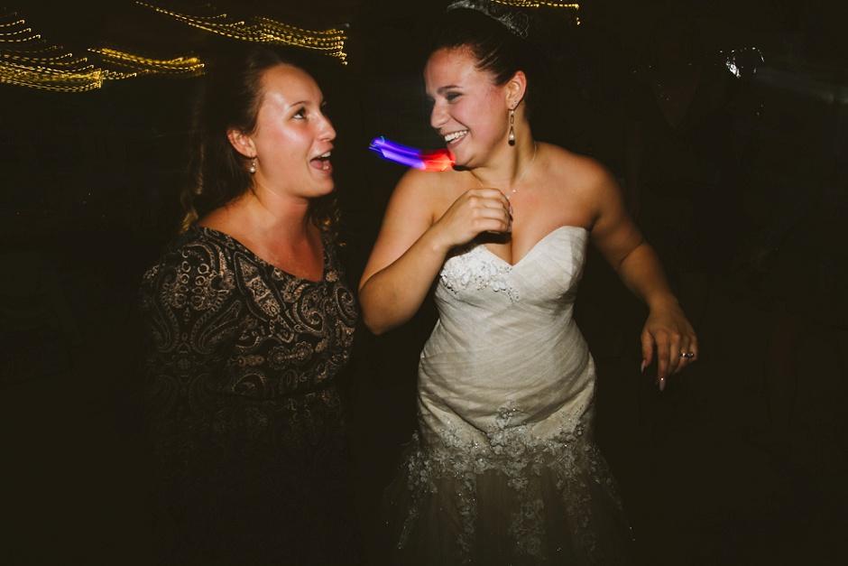 grand_rapids_wedding_photographer79