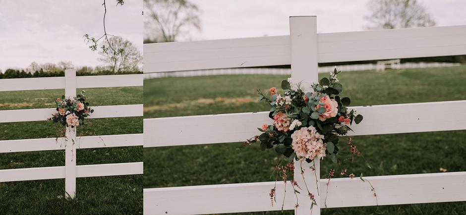 hydrangea_blue_grand_rapids_wedding06