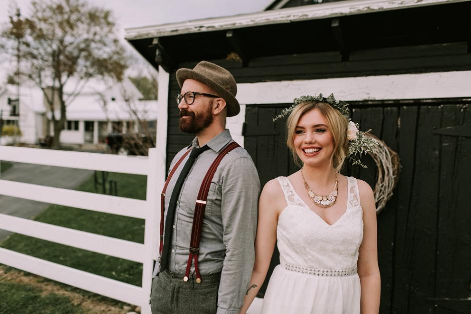 hydrangea_blue_grand_rapids_wedding12