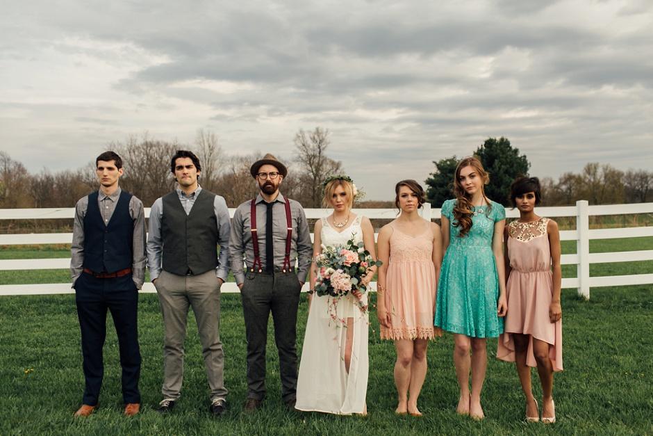hydrangea_blue_grand_rapids_wedding35