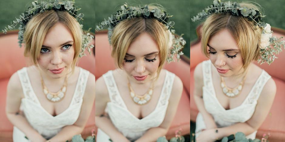 hydrangea_blue_grand_rapids_wedding42