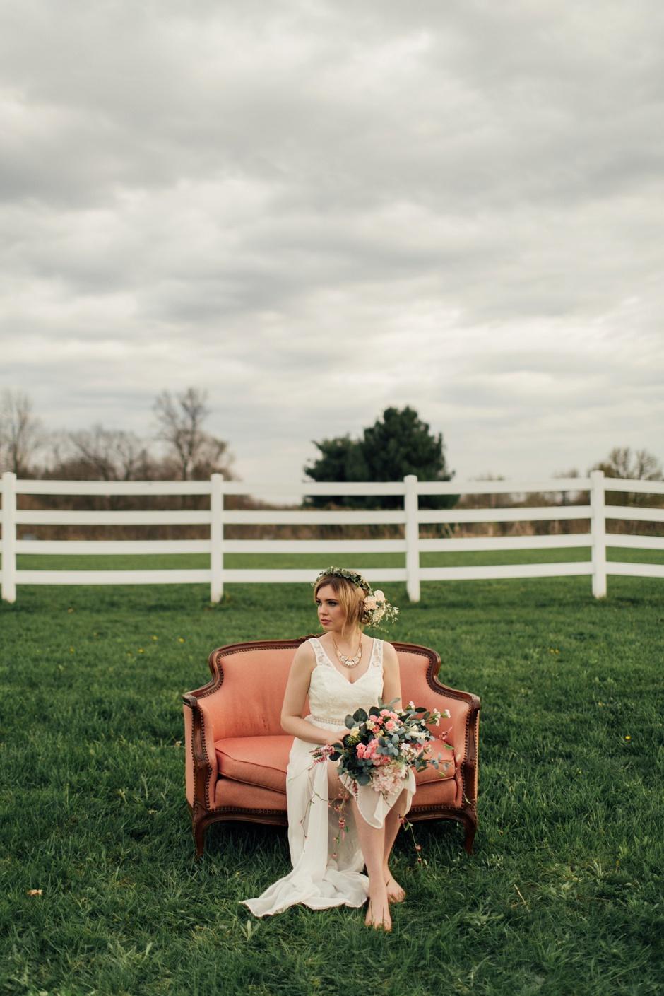 hydrangea_blue_grand_rapids_wedding44