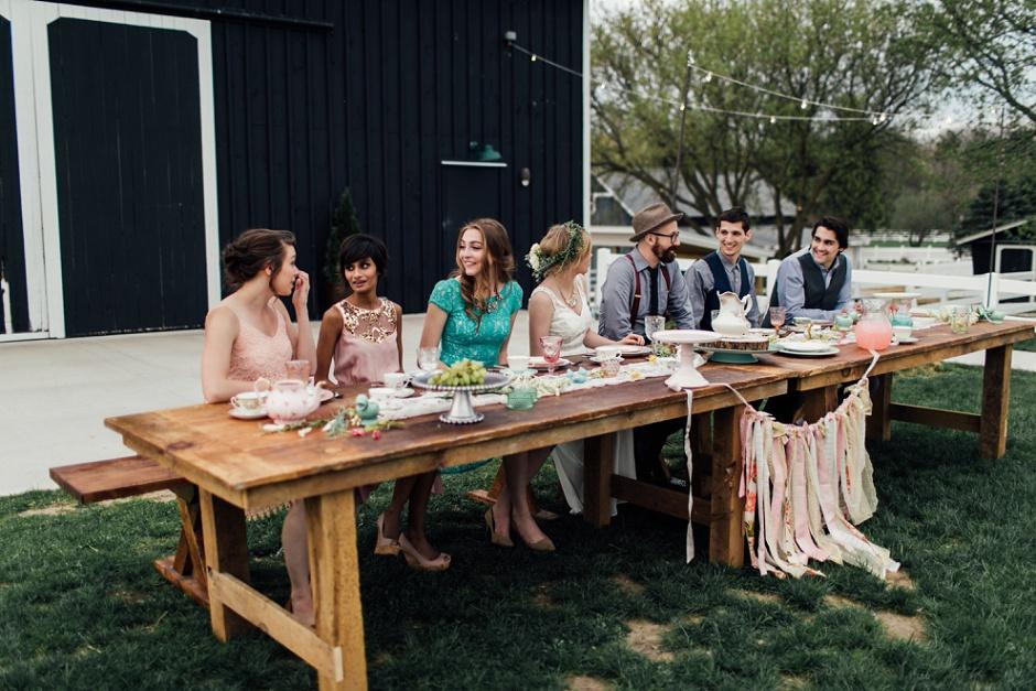 hydrangea_blue_grand_rapids_wedding52