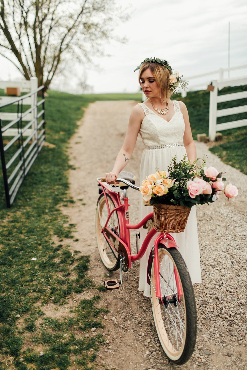 hydrangea_blue_grand_rapids_wedding63