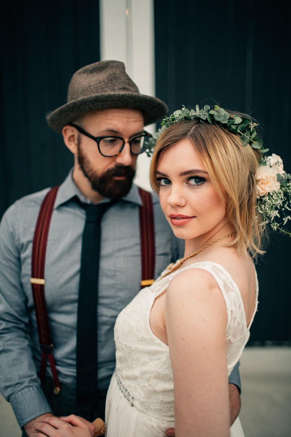 hydrangea_blue_grand_rapids_wedding65