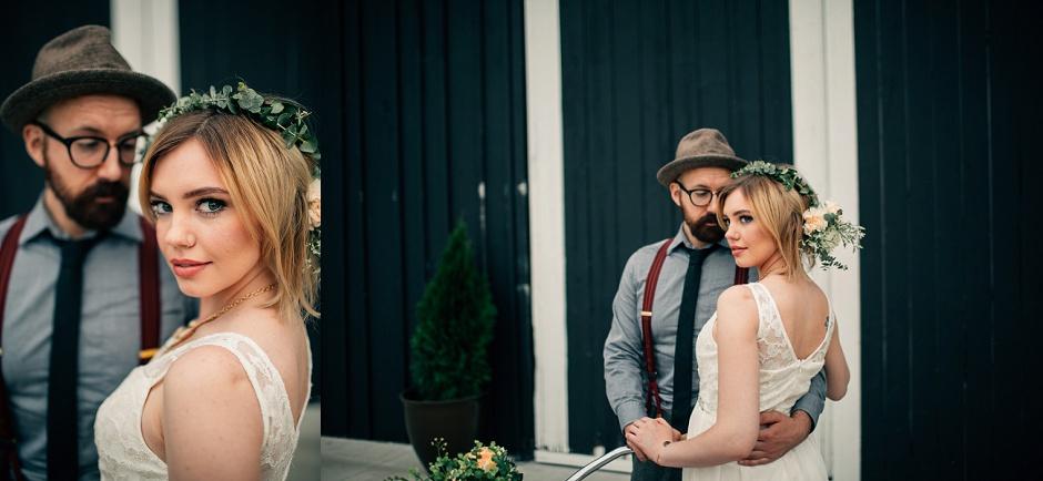 hydrangea_blue_grand_rapids_wedding66