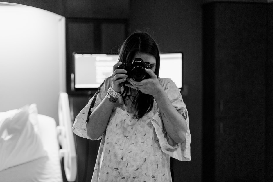 michigan birth photographer 10
