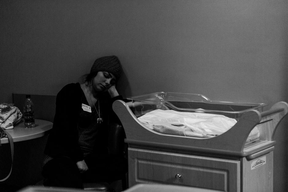 michigan birth photographer 18