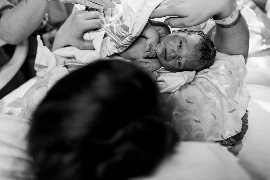 michigan birth photographer 29