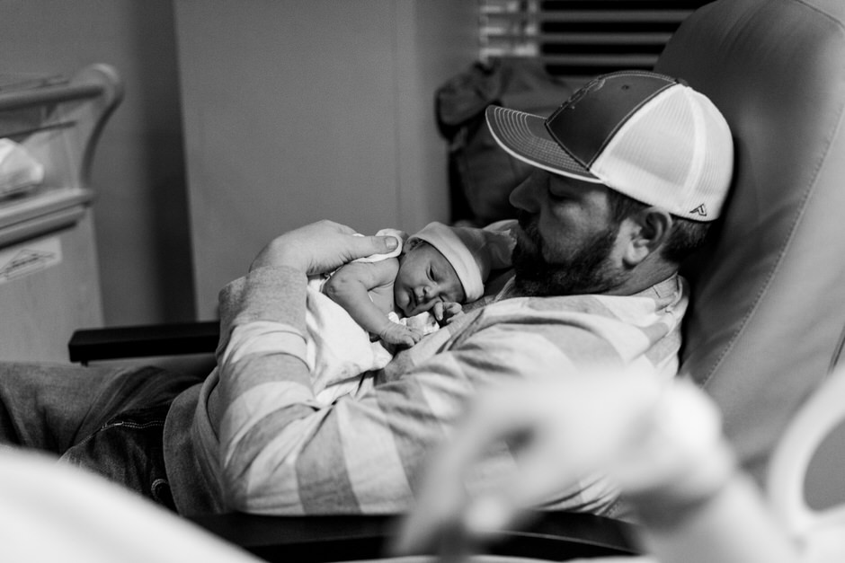 michigan birth photographer 35