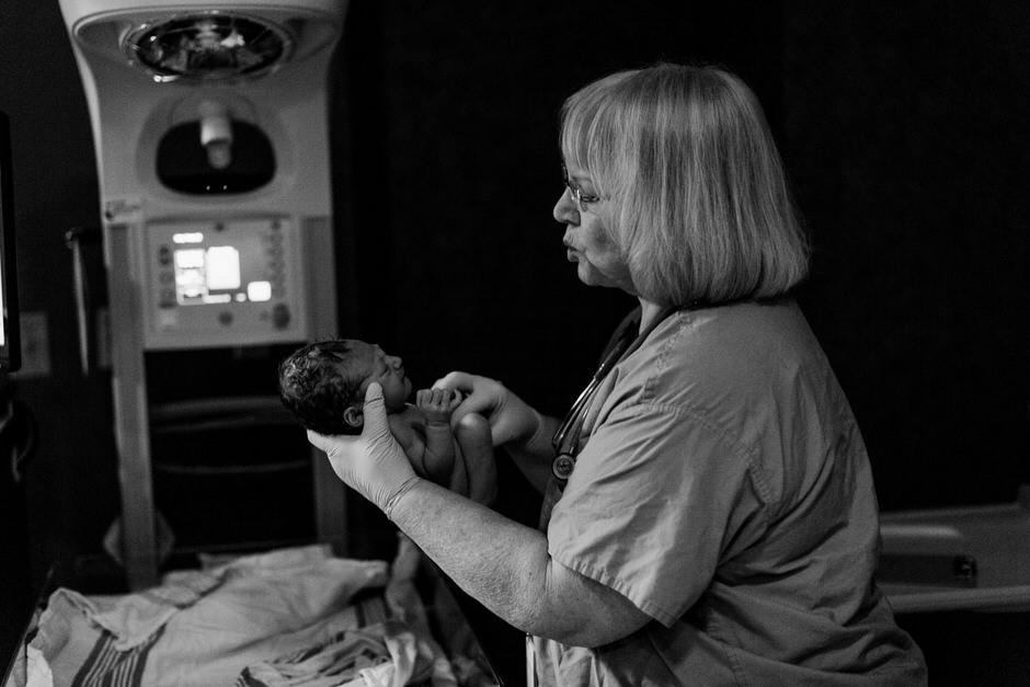 michigan birth photographer 36