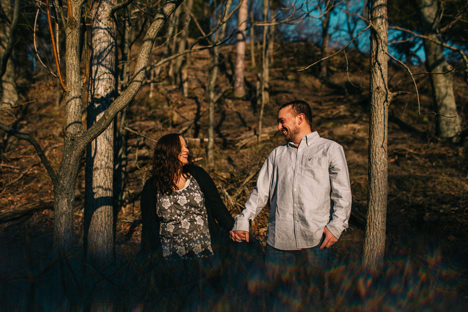 ferrysburg engagement photographer michigan 26