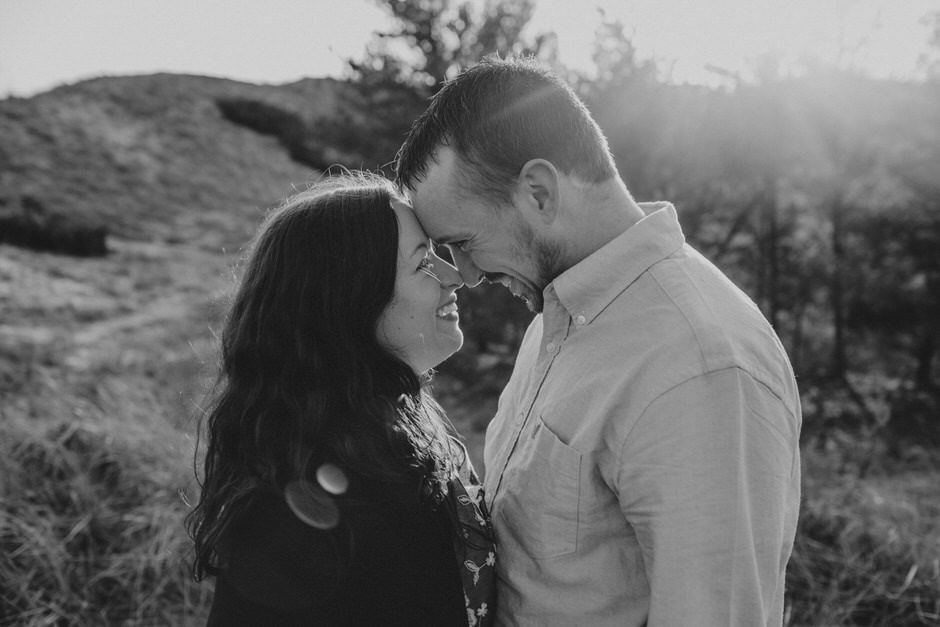 ferrysburg engagement photographer michigan 43