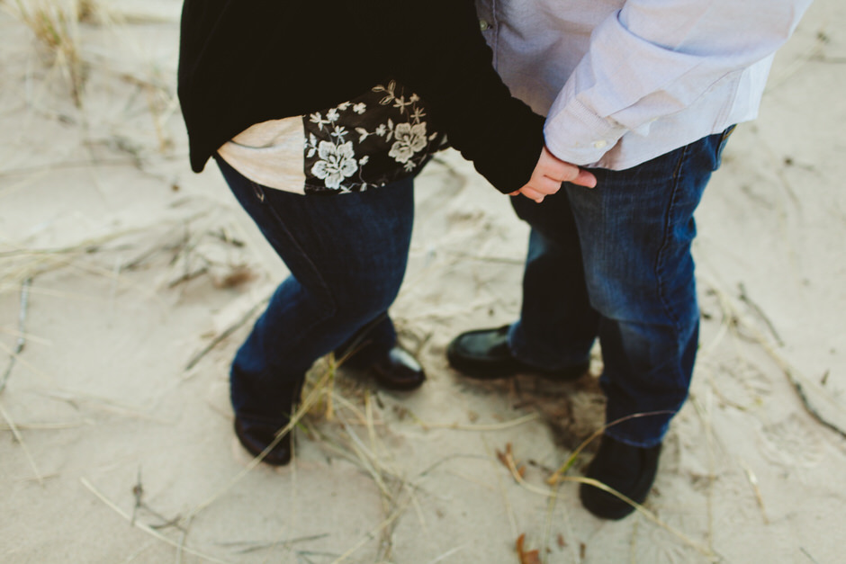 ferrysburg engagement photographer michigan 55