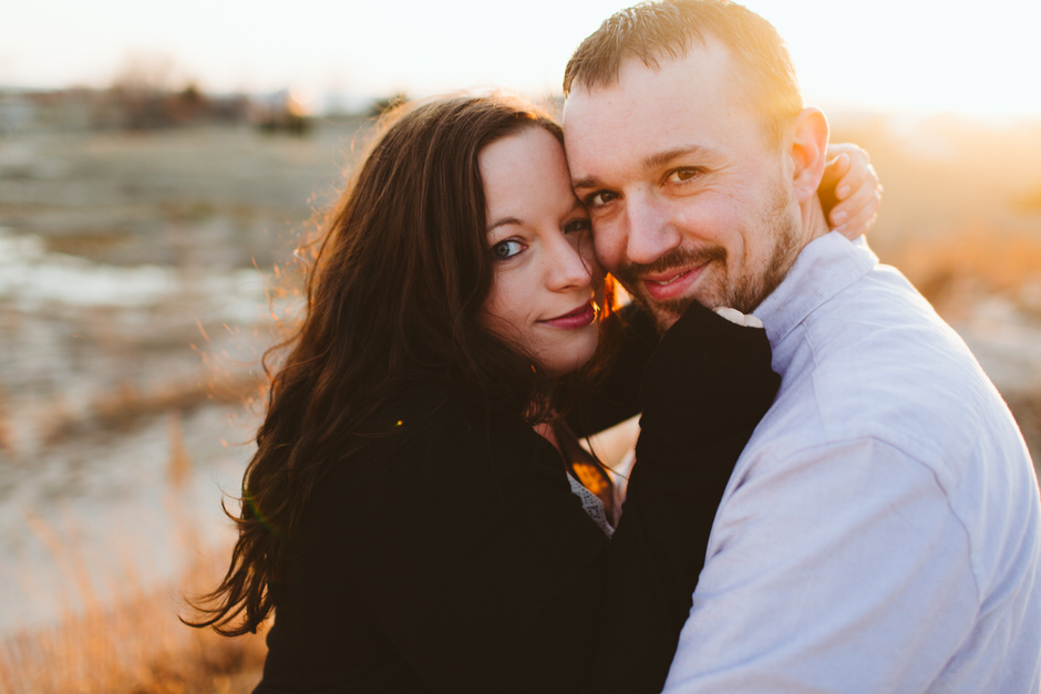 ferrysburg engagement photographer michigan 77