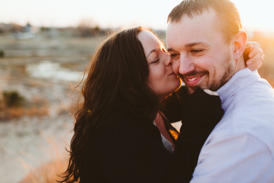 ferrysburg engagement photographer michigan 78