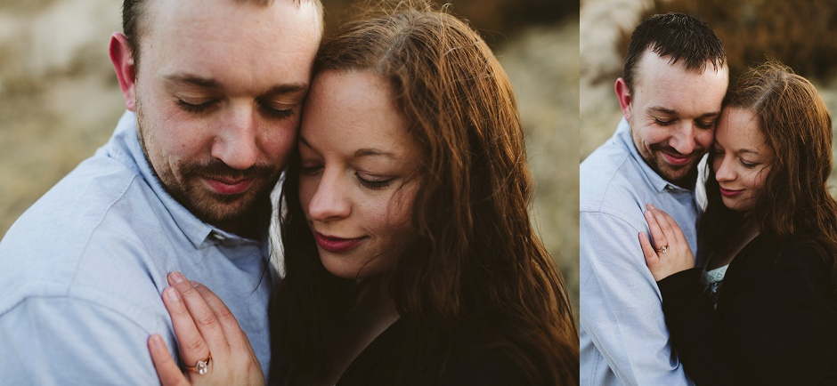 ferrysburg engagement photographer michigan 85