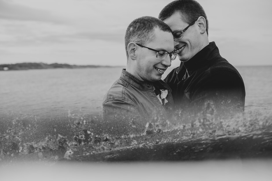 same sex wedding photographer 10