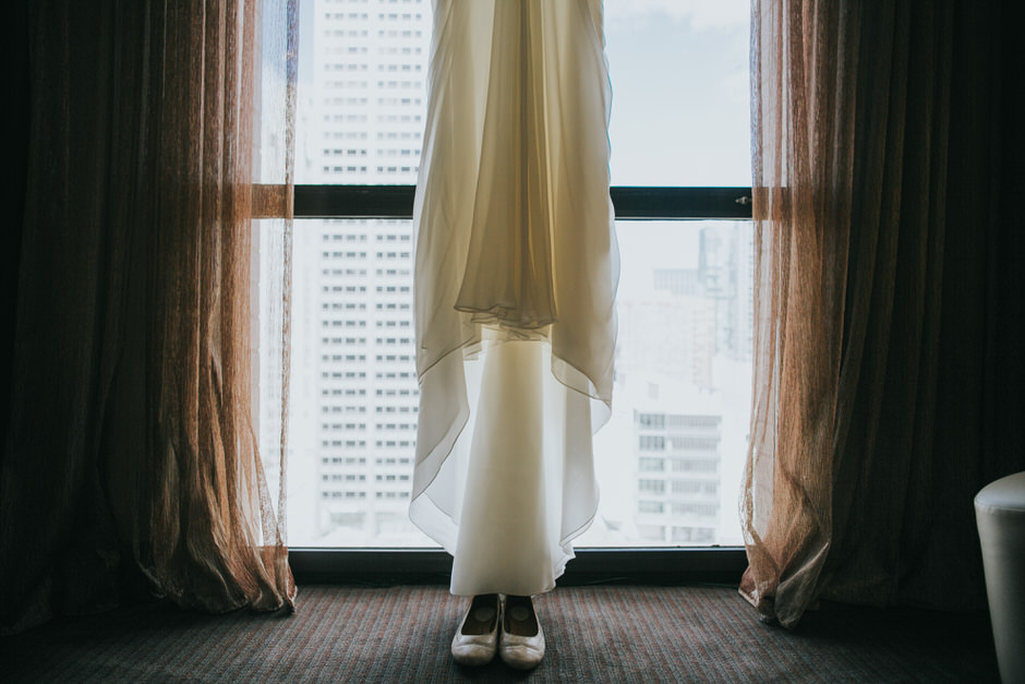 chicago wedding photographer 001