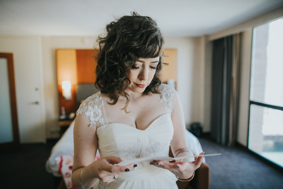 chicago wedding photographer 019