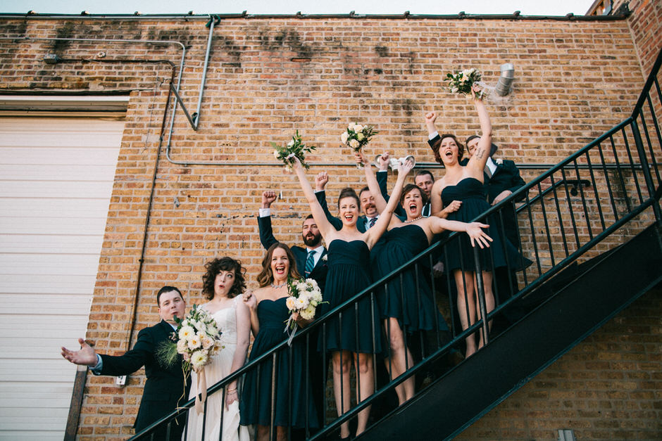 chicago wedding photographer 046