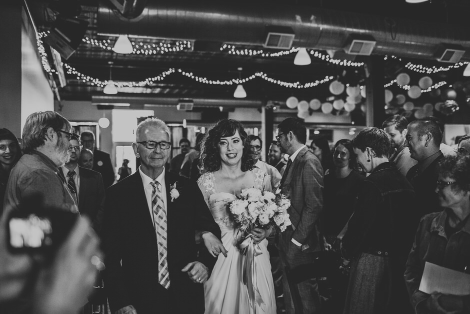 chicago wedding photographer 067