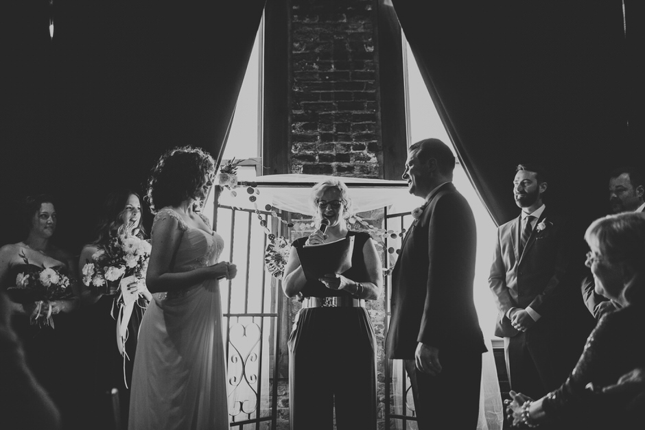 chicago wedding photographer 079