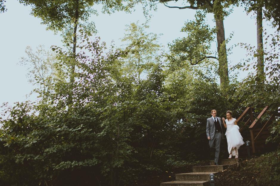 crane orchards wedding 149